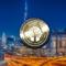 Arabia Saudita: Dubai lancia la propria criptovaluta!